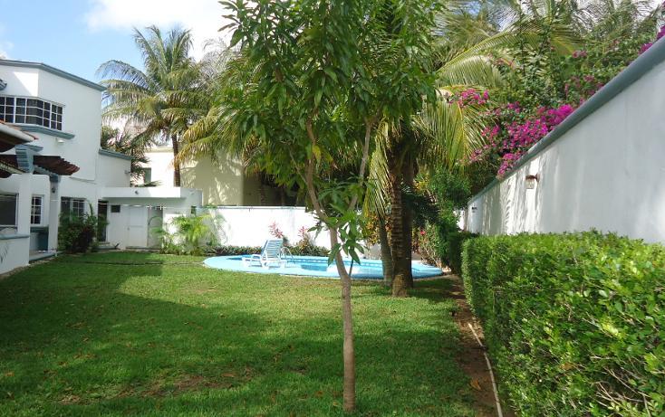 Foto de casa en condominio en venta en, campestre, benito juárez, quintana roo, 1135565 no 08