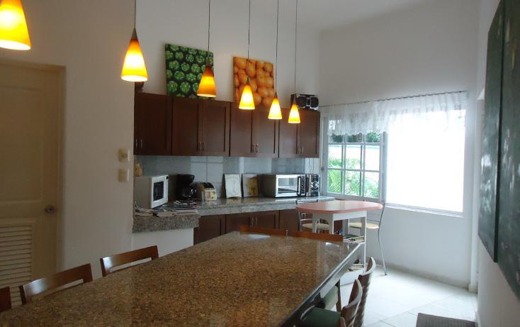 Foto de casa en condominio en venta en, campestre, benito juárez, quintana roo, 1135565 no 09