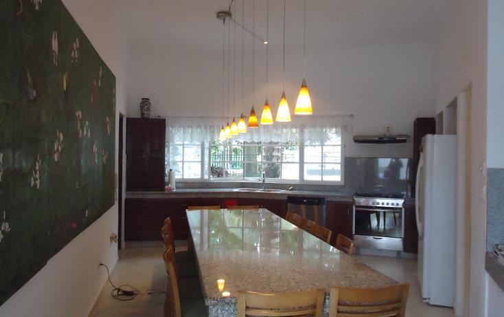 Foto de casa en condominio en venta en, campestre, benito juárez, quintana roo, 1135565 no 10