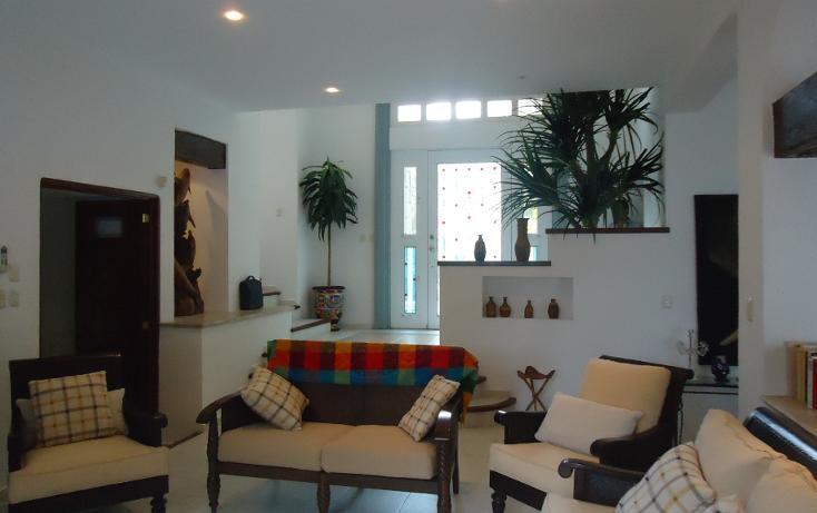 Foto de casa en condominio en venta en, campestre, benito juárez, quintana roo, 1135565 no 13