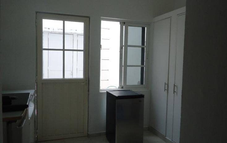 Foto de casa en condominio en venta en, campestre, benito juárez, quintana roo, 1135565 no 14