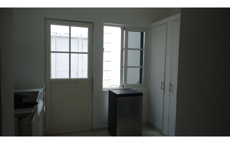 Foto de casa en venta en  , campestre, benito juárez, quintana roo, 1135565 No. 14