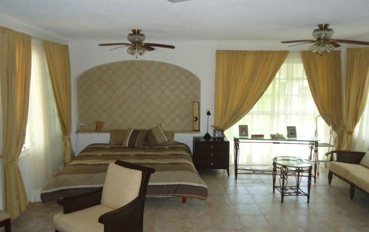 Foto de casa en condominio en venta en, campestre, benito juárez, quintana roo, 1135565 no 16