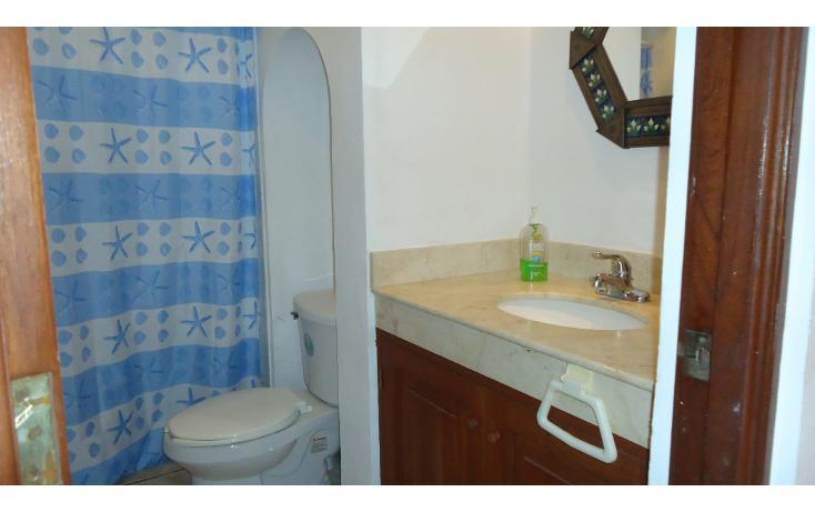 Foto de casa en venta en  , campestre, benito juárez, quintana roo, 1135565 No. 17