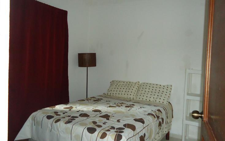 Foto de casa en condominio en venta en, campestre, benito juárez, quintana roo, 1135565 no 18