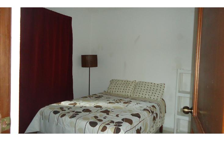 Foto de casa en venta en  , campestre, benito juárez, quintana roo, 1135565 No. 18