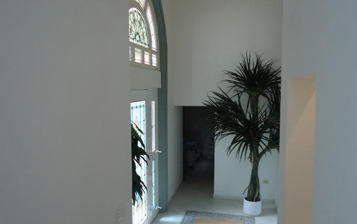 Foto de casa en condominio en venta en, campestre, benito juárez, quintana roo, 1135565 no 19
