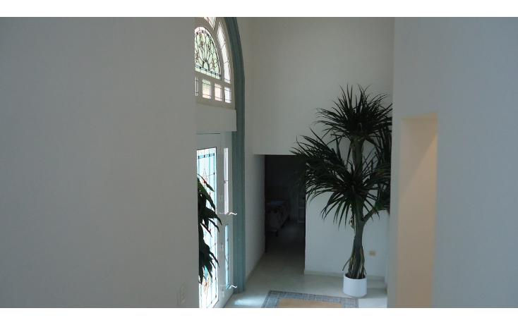 Foto de casa en venta en  , campestre, benito juárez, quintana roo, 1135565 No. 19