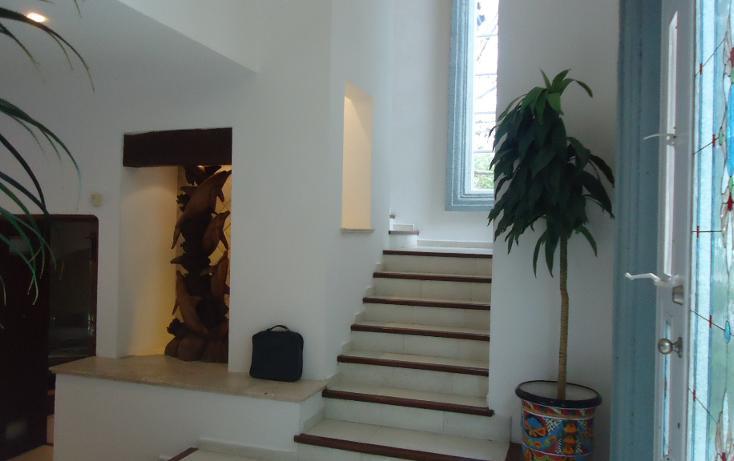 Foto de casa en condominio en venta en, campestre, benito juárez, quintana roo, 1135565 no 20
