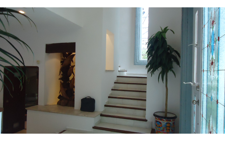 Foto de casa en venta en  , campestre, benito juárez, quintana roo, 1135565 No. 20