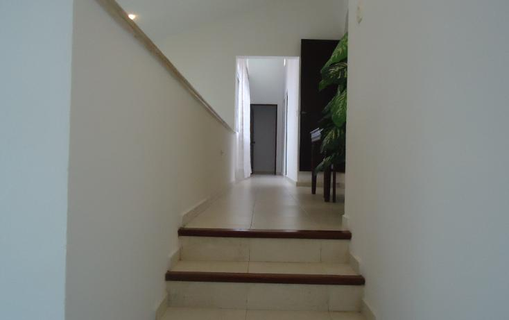 Foto de casa en condominio en venta en, campestre, benito juárez, quintana roo, 1135565 no 21