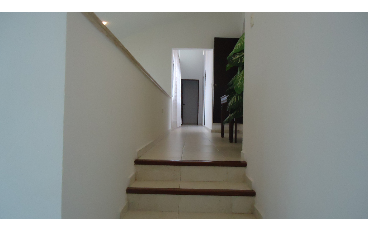 Foto de casa en venta en  , campestre, benito juárez, quintana roo, 1135565 No. 21