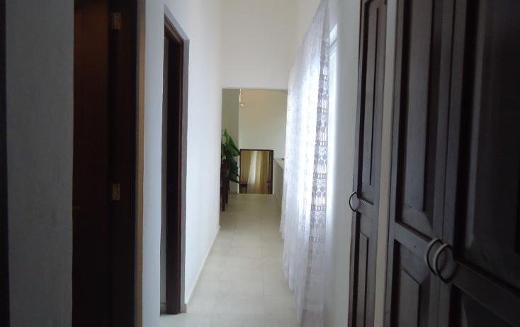 Foto de casa en condominio en venta en, campestre, benito juárez, quintana roo, 1135565 no 22