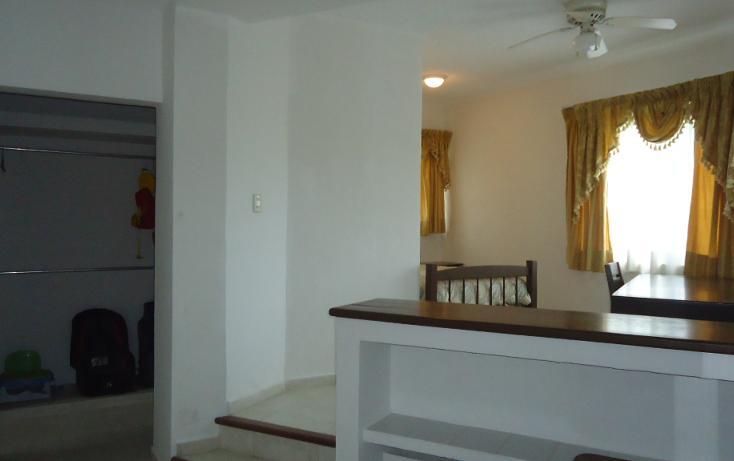 Foto de casa en condominio en venta en, campestre, benito juárez, quintana roo, 1135565 no 26