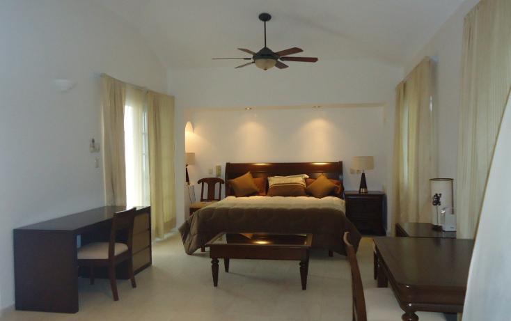Foto de casa en condominio en venta en, campestre, benito juárez, quintana roo, 1135565 no 27