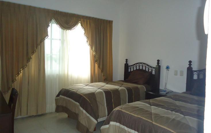 Foto de casa en condominio en venta en, campestre, benito juárez, quintana roo, 1135565 no 28