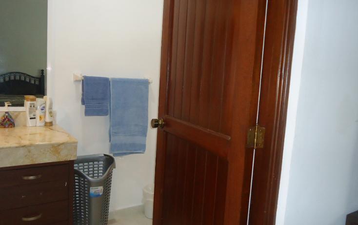 Foto de casa en condominio en venta en, campestre, benito juárez, quintana roo, 1135565 no 29