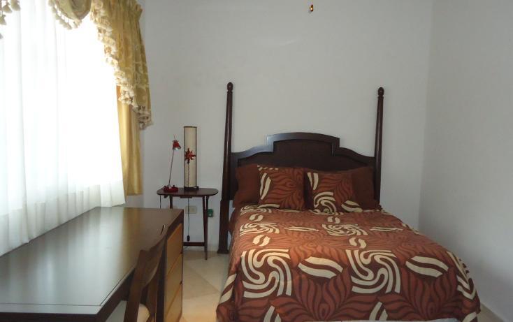Foto de casa en condominio en venta en, campestre, benito juárez, quintana roo, 1135565 no 30