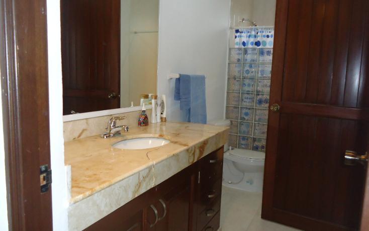Foto de casa en condominio en venta en, campestre, benito juárez, quintana roo, 1135565 no 31