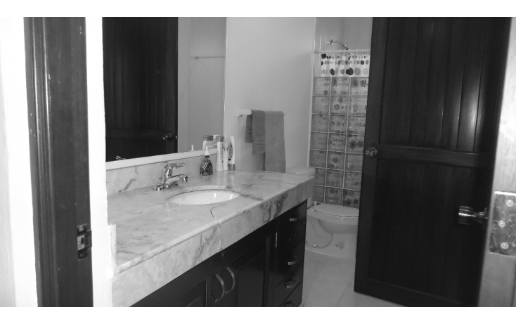 Foto de casa en venta en  , campestre, benito juárez, quintana roo, 1135565 No. 31