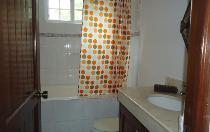 Foto de casa en condominio en venta en, campestre, benito juárez, quintana roo, 1135565 no 32