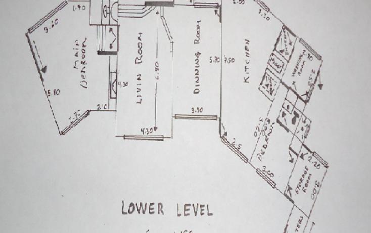 Foto de casa en condominio en venta en, campestre, benito juárez, quintana roo, 1135565 no 33