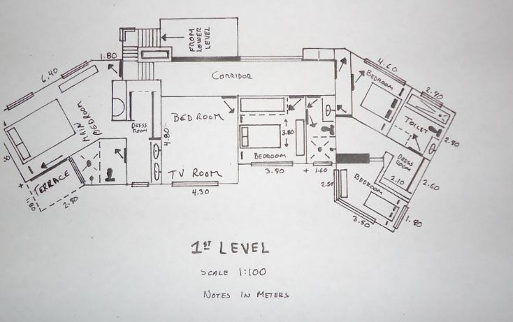 Foto de casa en condominio en venta en, campestre, benito juárez, quintana roo, 1135565 no 34