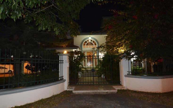 Foto de casa en condominio en venta en, campestre, benito juárez, quintana roo, 1135565 no 36