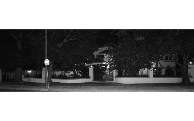Foto de casa en venta en  , campestre, benito juárez, quintana roo, 1135565 No. 36