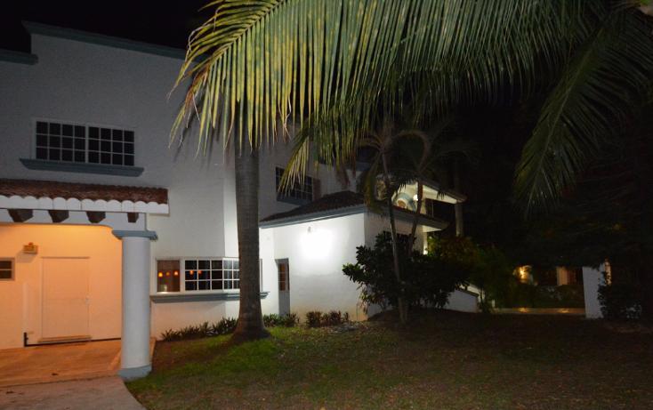 Foto de casa en condominio en venta en, campestre, benito juárez, quintana roo, 1135565 no 37