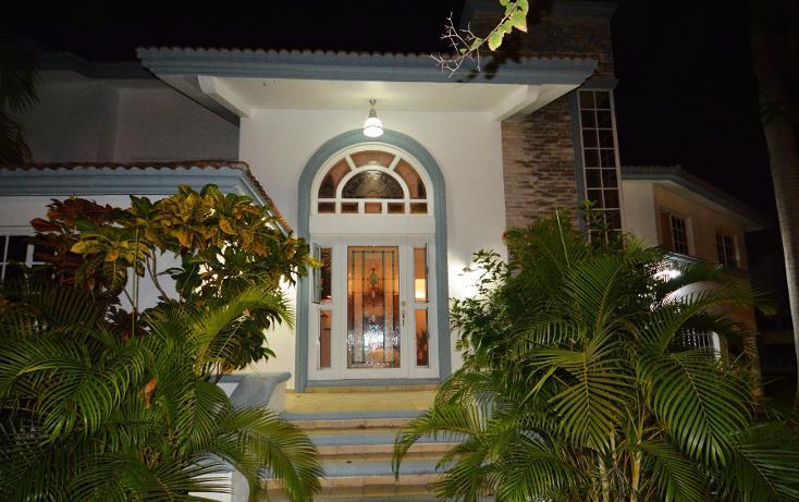 Foto de casa en condominio en venta en, campestre, benito juárez, quintana roo, 1135565 no 38