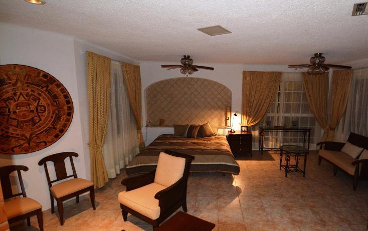 Foto de casa en condominio en venta en, campestre, benito juárez, quintana roo, 1135565 no 42