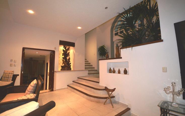 Foto de casa en venta en  , campestre, benito juárez, quintana roo, 1135565 No. 43