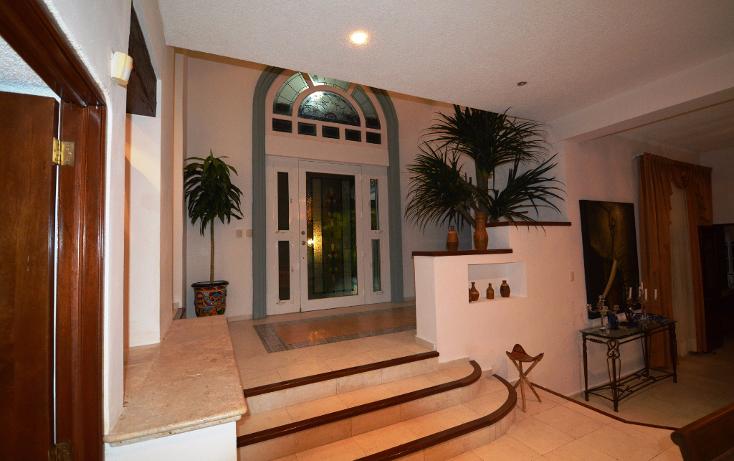 Foto de casa en venta en  , campestre, benito juárez, quintana roo, 1135565 No. 44