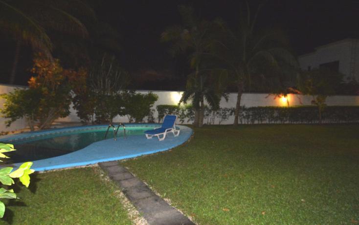 Foto de casa en condominio en venta en, campestre, benito juárez, quintana roo, 1135565 no 45