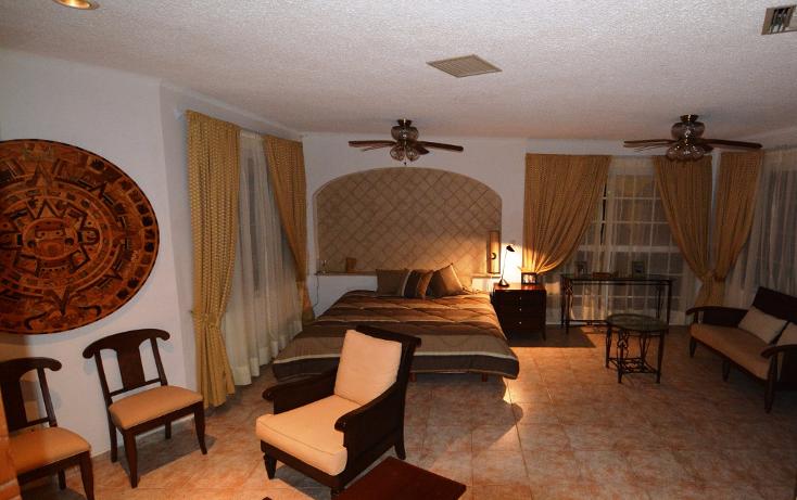 Foto de casa en venta en  , campestre, benito juárez, quintana roo, 1135565 No. 45