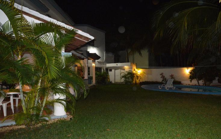 Foto de casa en condominio en venta en, campestre, benito juárez, quintana roo, 1135565 no 46