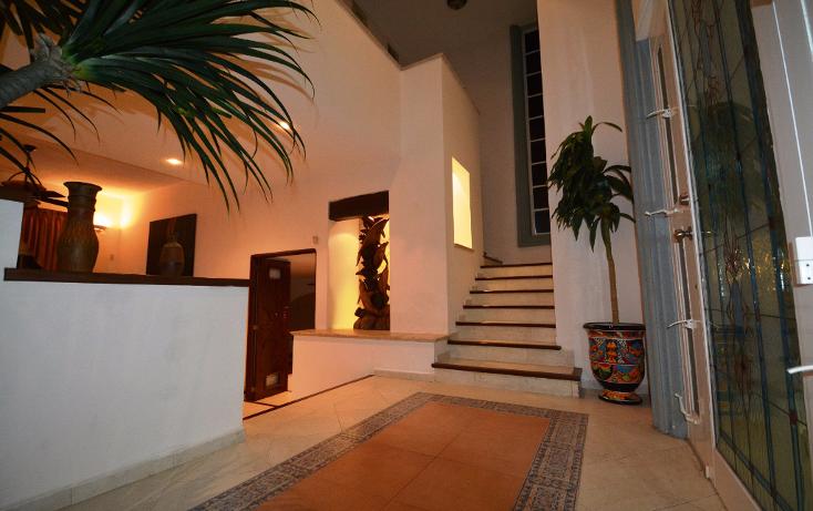 Foto de casa en venta en  , campestre, benito juárez, quintana roo, 1135565 No. 46