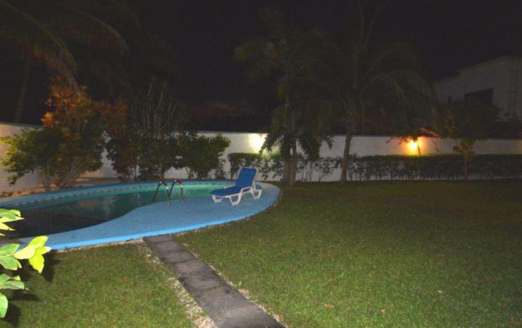 Foto de casa en condominio en venta en, campestre, benito juárez, quintana roo, 1135565 no 48