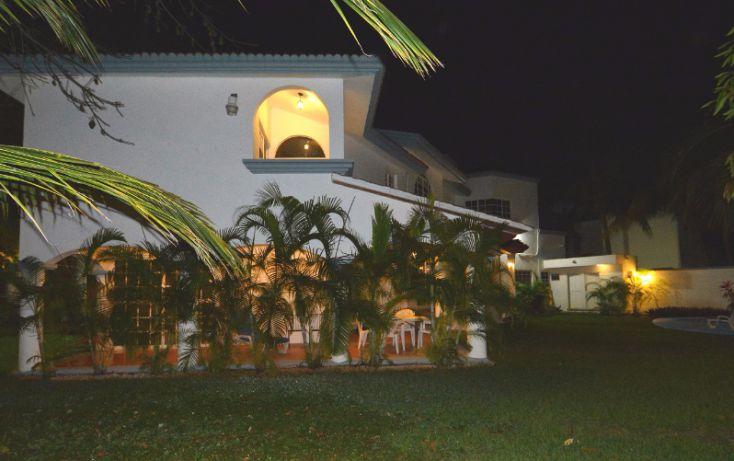 Foto de casa en condominio en venta en, campestre, benito juárez, quintana roo, 1135565 no 49