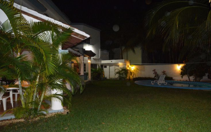 Foto de casa en condominio en venta en, campestre, benito juárez, quintana roo, 1135565 no 50