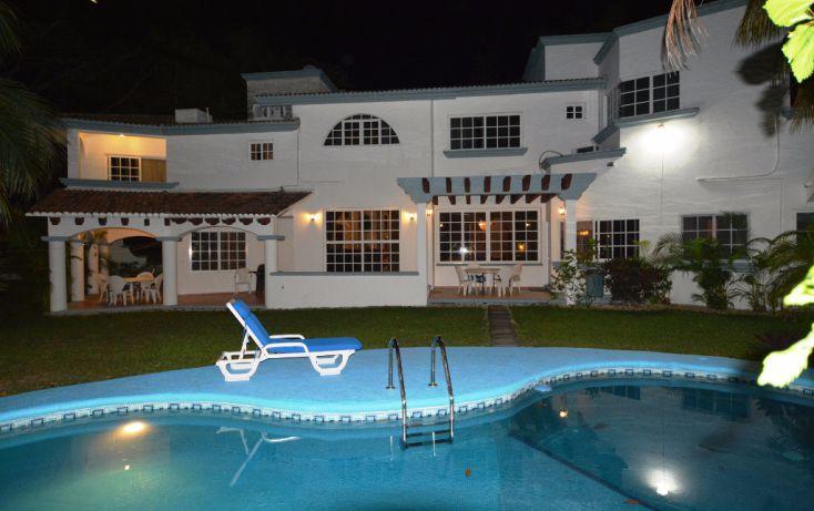 Foto de casa en condominio en venta en, campestre, benito juárez, quintana roo, 1135565 no 51