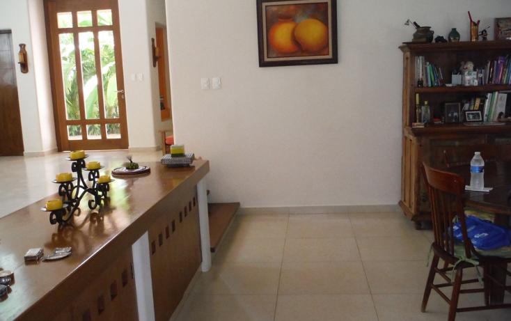 Foto de casa en venta en  , campestre, benito ju?rez, quintana roo, 1255545 No. 02
