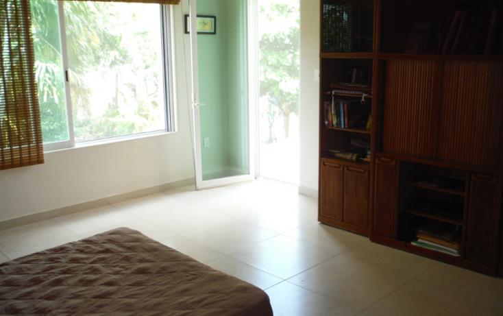 Foto de casa en venta en  , campestre, benito ju?rez, quintana roo, 1255545 No. 04