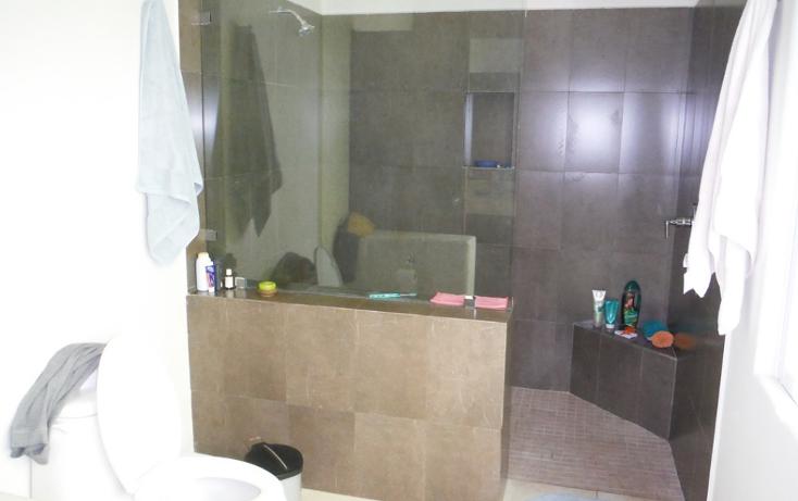 Foto de casa en venta en  , campestre, benito ju?rez, quintana roo, 1255545 No. 05