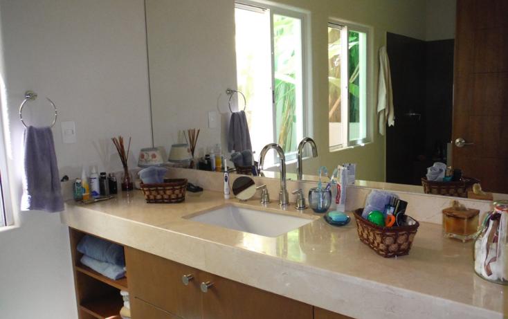 Foto de casa en venta en  , campestre, benito ju?rez, quintana roo, 1255545 No. 06
