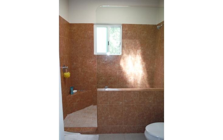 Foto de casa en venta en  , campestre, benito ju?rez, quintana roo, 1255545 No. 07
