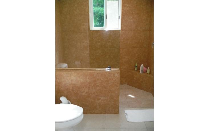 Foto de casa en venta en  , campestre, benito ju?rez, quintana roo, 1255545 No. 08