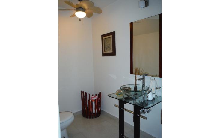 Foto de casa en venta en  , campestre, benito ju?rez, quintana roo, 1255545 No. 10