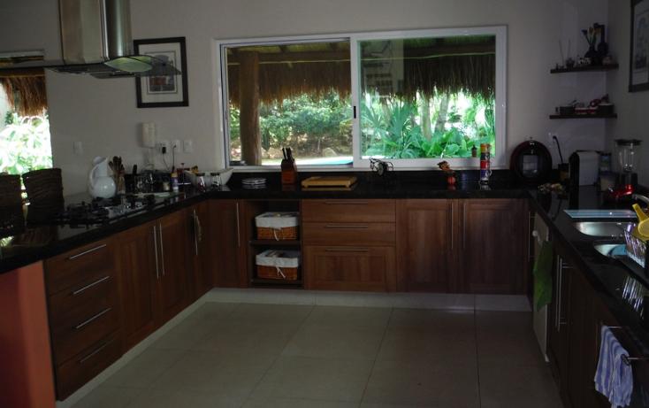 Foto de casa en venta en  , campestre, benito ju?rez, quintana roo, 1255545 No. 12
